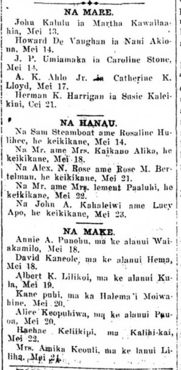 Kuokoa_5_27_1921_4.png