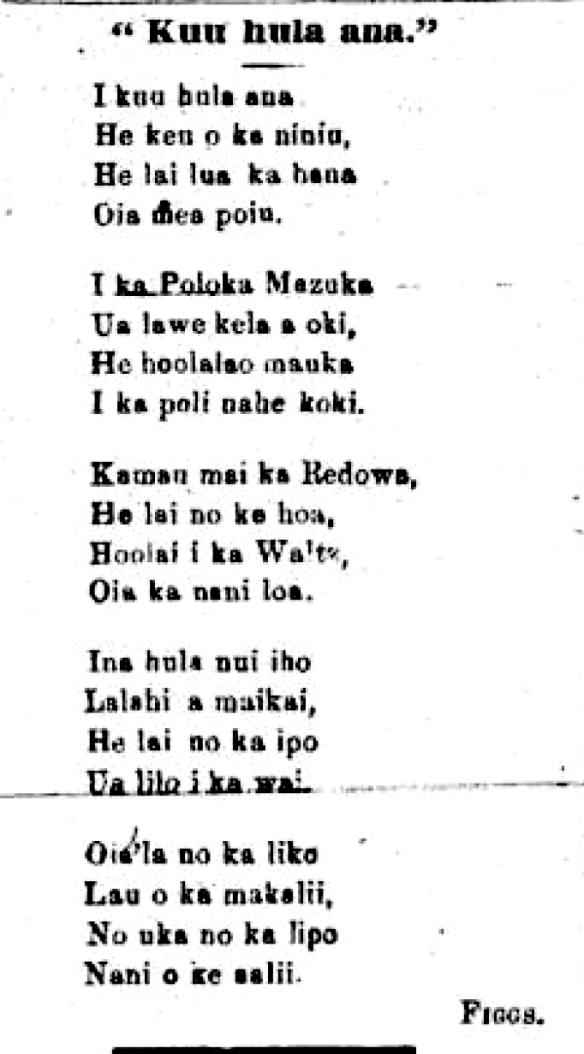 AuOkoa_2_1_1872_1