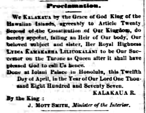 HawaiianGazette_4_25_1877_2.png