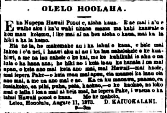 KoHawaiiPonoi_10_29_1873_2