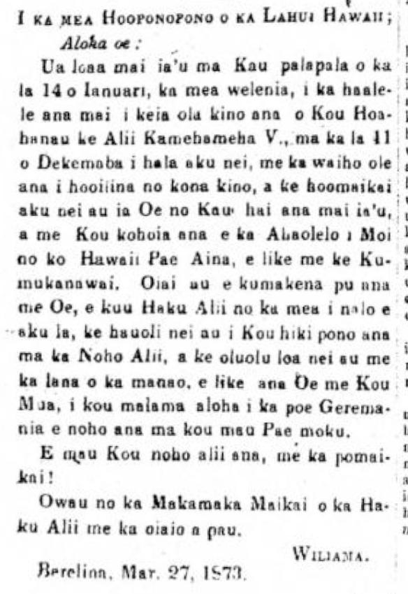 KoHawaiiPonoi_6_18_1873_3.png