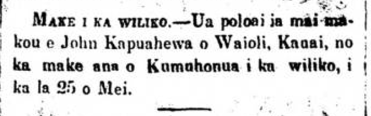 Kuokoa_6_8_1865_2
