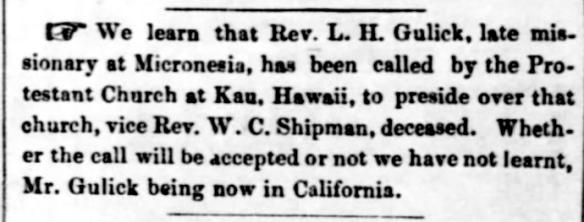 Polynesian_2_8_1862_2