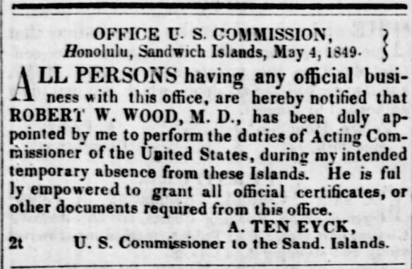 Polynesian_5_5_1849_3.png