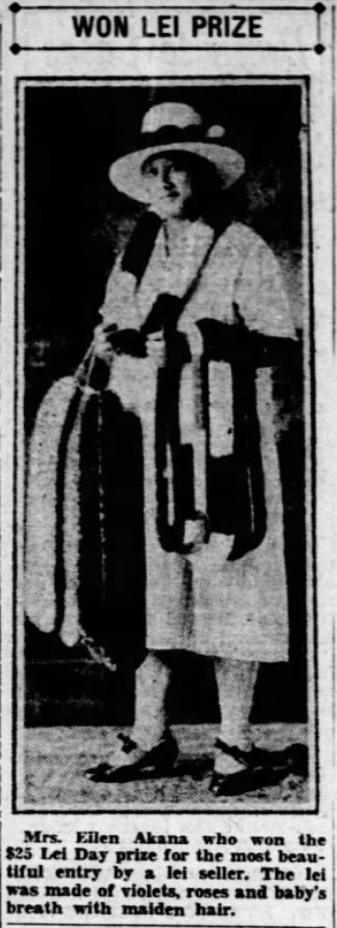 StarBulletin_5_7_1928_5