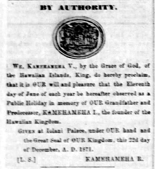 HawaiianGazette_12_27_1871_2.png