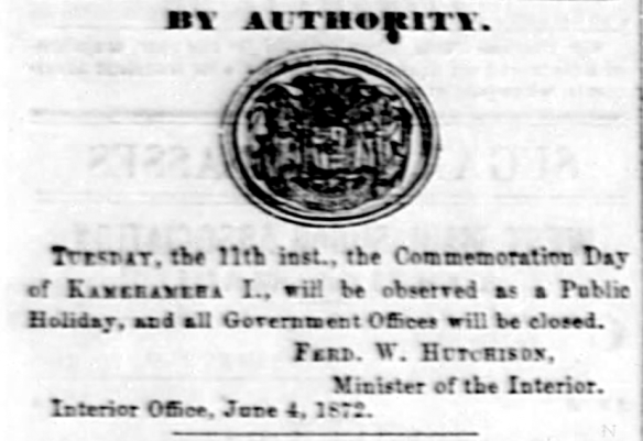 HawaiianGazette_6_5_1872_2.png