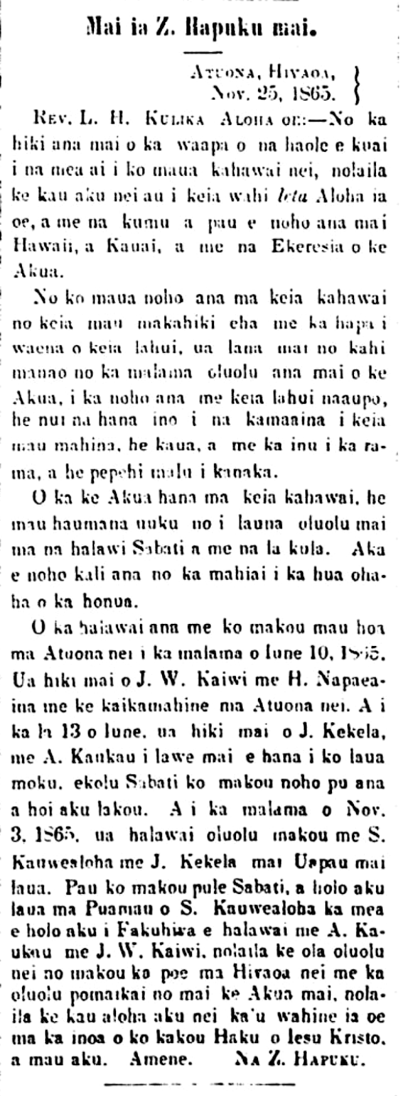 Kuokoa_12_8_1865_4