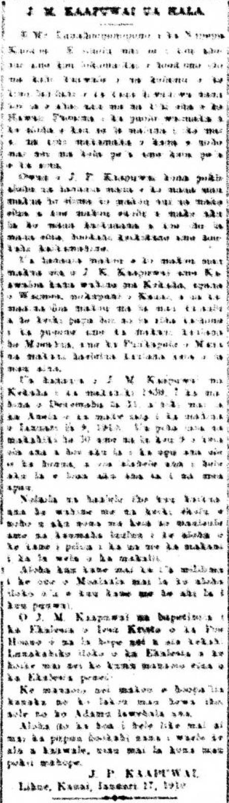 Kuokoa_1_28_1910_7.png