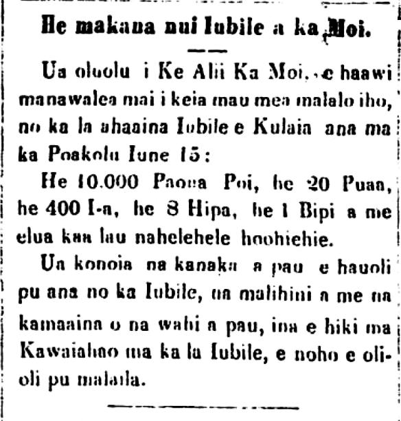 Kuokoa_6_11_1870_2.png
