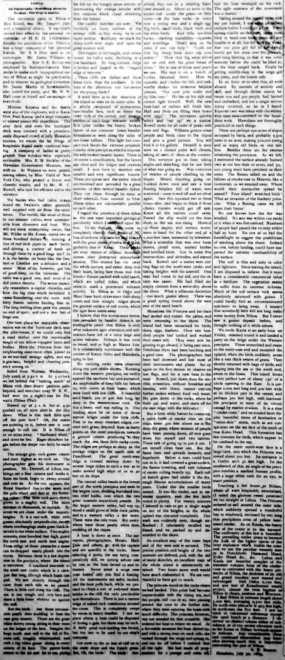 SaturdayPress_8_8_1885_1.png