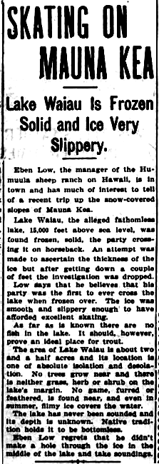HawaiianGazette_2_6_1906_1.png
