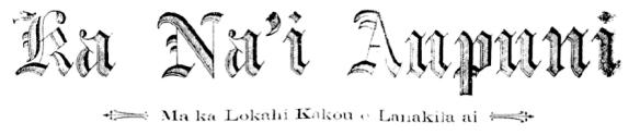NaiAupuni_6_13_1907_1.png