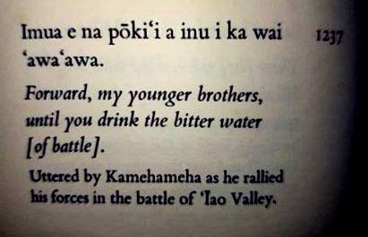 OleloHawaii_1237