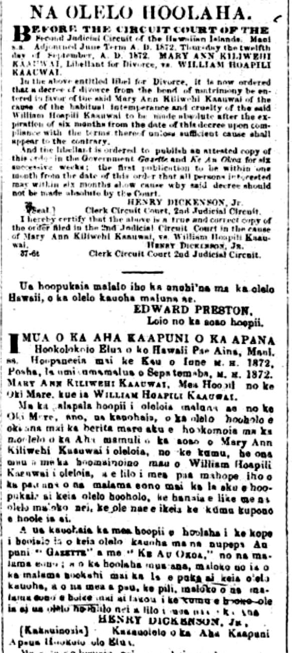AuOkoa_10_24_1872_3.png