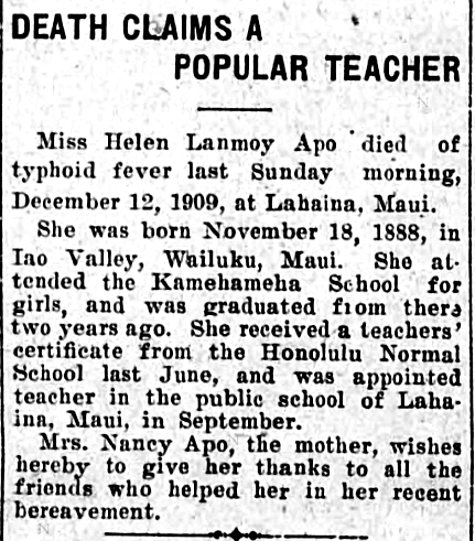 HawaiianGazette_12_17_1909_8.png