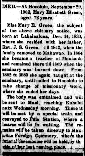 MauiNews_10_4_1902_4.png