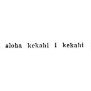 Kuokoa_12_13_1923_4