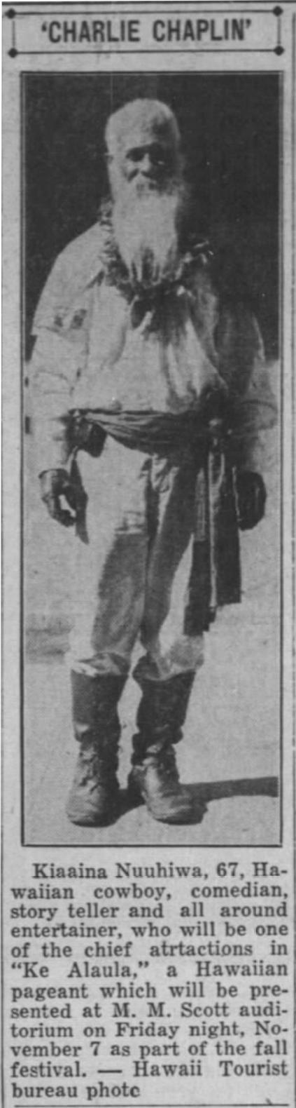 Star-Bulletin_10_27_1930_3