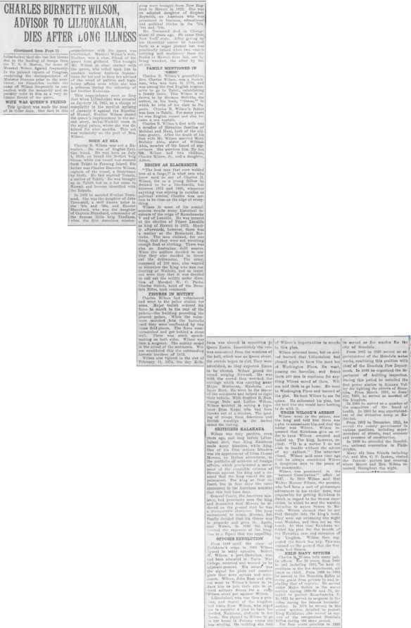 Advertiser_9_13_1926_2
