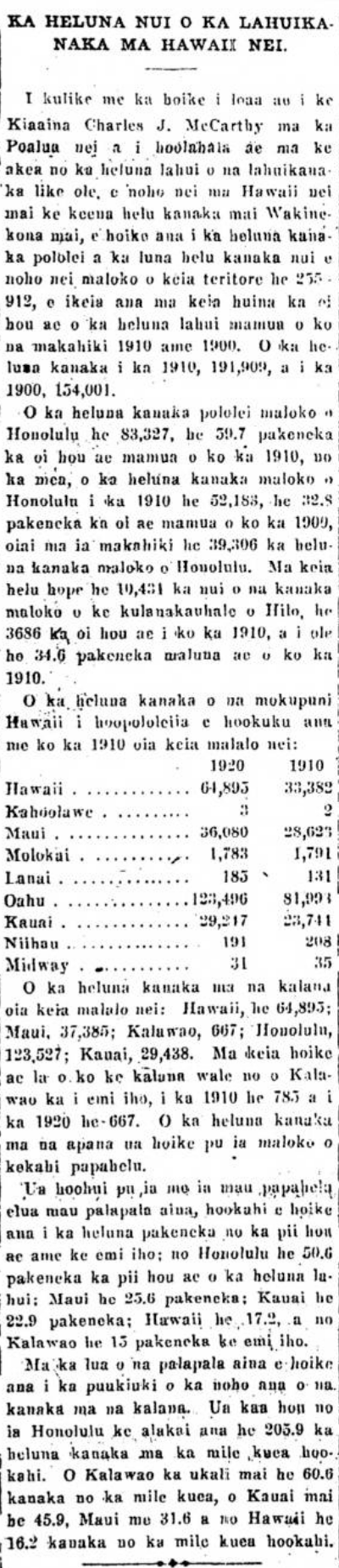 Kuokoa_8_6_1920_1