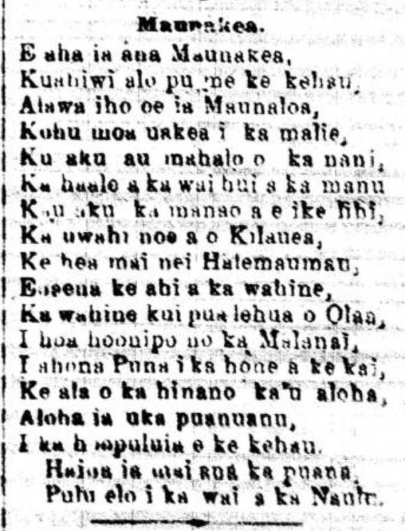 Makaainana_9_17_1894_3