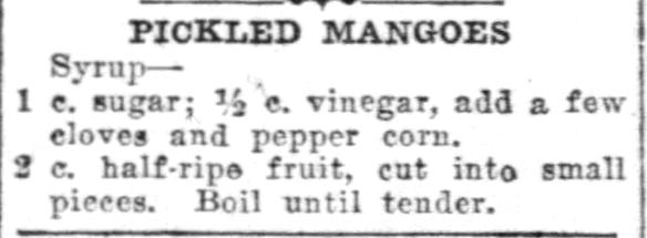 Advertiser_5_28_1926_7