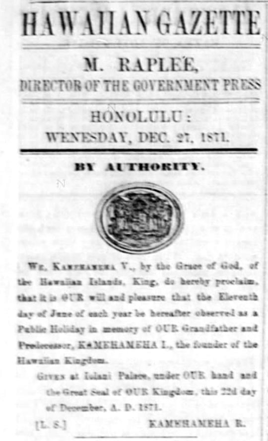 HawaiianGazette_12_27_1871_2