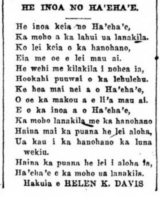 Kuokoa_11_15_1923_4