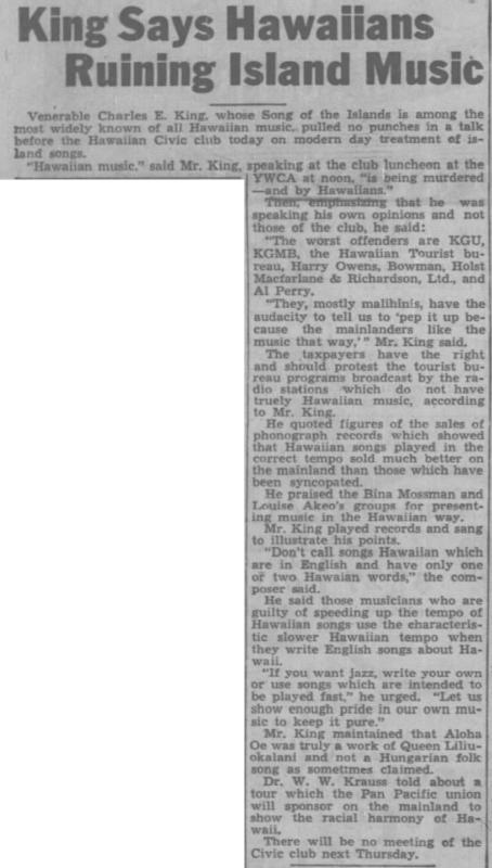 StarBulletin_3_16_1939_1