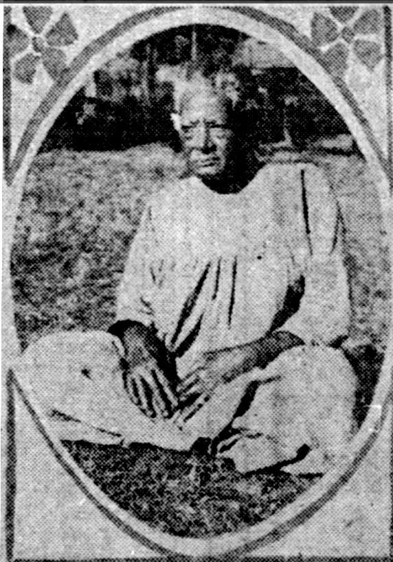 Advertiser_7_7_1924_5
