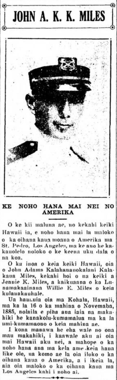 Kuokoa_10_19_1917_4
